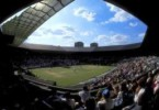 wimbledon breaks 2013 ticket and hotel package