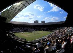 wimbledon breaks 2015 ticket and hotel package