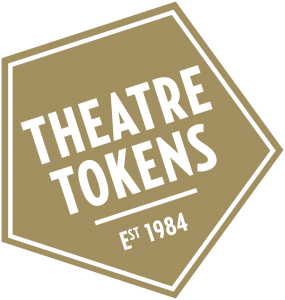society of london theatre tokens are valid for theatre breaks