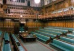 London houses of parliament tour packages by London Theatre Breaks