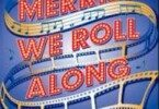 merrily we roll along london theatre breaks