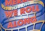 merrily we roll along london theatre breaks