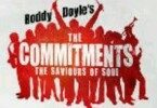 the commitments theatre tickets