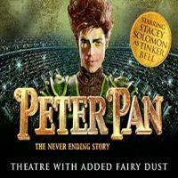 peter-pan-logo 200x200