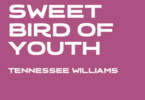 sweet bird of youth theatre breaks