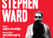 stephen ward theatre breaks in London