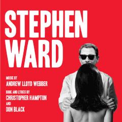 stephen ward theatre breaks in London