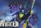 wicked theatre breaks in London