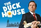 the duck house theatre breaks
