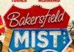 bakersfield-mist-theatre-breaks