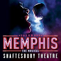 memphis theatre breaks