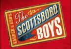 The Scottsboro Boys Theatre Breaks