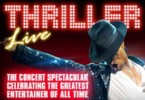 thriller-live-theatre-breaks