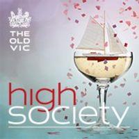 high-society 200x200