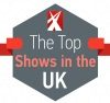 Matilda theatre breaks are one of the top 10 in the UK