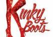 kinky-boots 200x200
