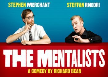 the-mentalists 350x250