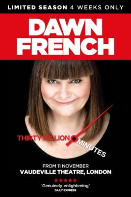 dawn-french-2016-main 267x400