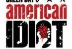 american-idiot 200x200