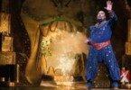 aladdin theatre breaks