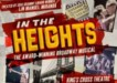 in the heights theatre breaks