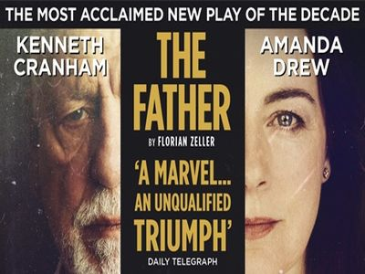 the father theatre breaks00x300