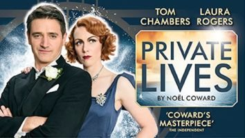 tom chambers in private lives