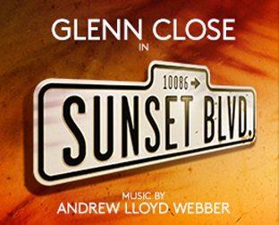 sunset-boulevard-theatre-breaks