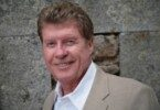 Michael Crawford in The G-Between