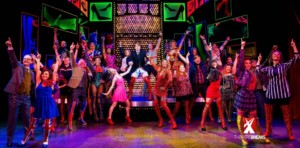 Kinky Boots - Special Offers Theatre Breaks