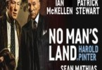 no mans land theatre breaks
