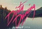 dirty dancing - secret cinma tickets and hotel accommodation