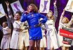 Kinky Boots Theatre Breaks from £101.50pp
