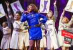 Kinky Boots Theatre Breaks Package deals