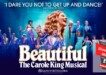 Beautiful Theatre Breaks ticket and hotel packages