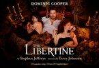 the libertine theatre breaks in london