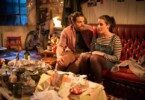La Boheme at the King's Head Theatre
