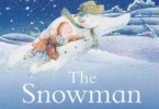 The Snowman Theatre Breaks