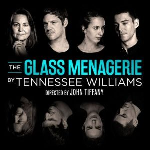 the glass managerie tickets