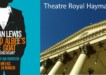 The Goat - Who is Sylvia starring Damian Lewis at teh Theatre Royal Haymarket