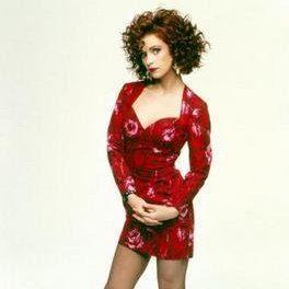 Sheena Easton stars in 42nd Street