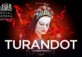 Opera Breaks - Royal Opera House Turandot