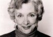 Thelma Ruby - That's Entertainment - Kings Head Theatre London