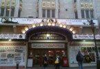 Duchess Theatre, London's Friendliest Theatre