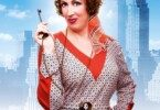 Miranda Hart (Miss Hannigan) photo by Matt Crockett.jpg