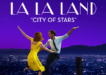 La La Land coming to London