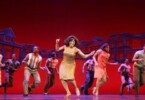 Motown: show of the month and booking to February 2018