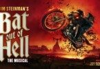 Bat Out of Hell Q&A with the producers