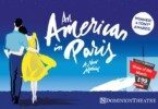 Theatre Breaks News Show of the Month An American In Paris