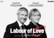 Labour of Love Theatre Breaks